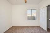 7648 Creosote Spring Court - Photo 29