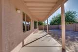7648 Creosote Spring Court - Photo 31