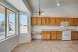 7648 Creosote Spring Court - Photo 9