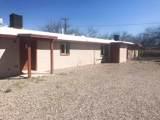 10473 Nogales Highway - Photo 1