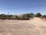 8830 Nogales Highway - Photo 1