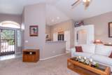 8969 Martha Root Court - Photo 4