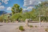 8802 Buckboard Road - Photo 48