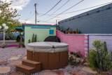 5034 Winsett Street - Photo 46