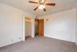 9465 Harrison Place - Photo 19