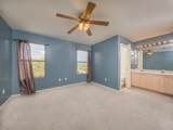8697 Desert Rainbow Drive - Photo 13