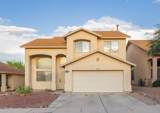 8697 Desert Rainbow Drive - Photo 2