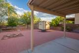8697 Desert Rainbow Drive - Photo 20
