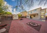8697 Desert Rainbow Drive - Photo 22