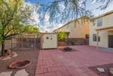 8697 Desert Rainbow Drive - Photo 23