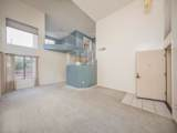 8697 Desert Rainbow Drive - Photo 5
