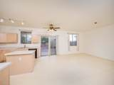 8697 Desert Rainbow Drive - Photo 9