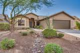 2192 Desert Squirrel Court - Photo 10