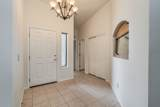 2192 Desert Squirrel Court - Photo 11