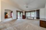 2192 Desert Squirrel Court - Photo 14