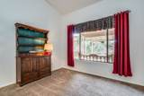 2192 Desert Squirrel Court - Photo 17