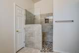 2192 Desert Squirrel Court - Photo 21