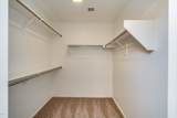 2192 Desert Squirrel Court - Photo 23