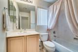 2192 Desert Squirrel Court - Photo 30