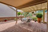 2192 Desert Squirrel Court - Photo 33