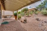 2192 Desert Squirrel Court - Photo 34
