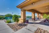 2192 Desert Squirrel Court - Photo 49