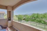 755 Vistoso Highlands Drive - Photo 1