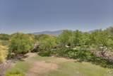 755 Vistoso Highlands Drive - Photo 21
