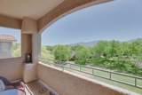 755 Vistoso Highlands Drive - Photo 30