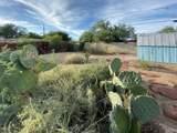 1452 Sonora Street - Photo 28
