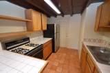 2301 Northway Avenue - Photo 5