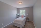 5861 Moonbrook Road - Photo 19