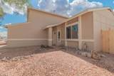 5861 Moonbrook Road - Photo 4