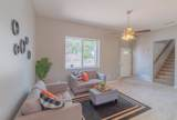 5861 Moonbrook Road - Photo 8