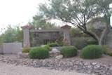3397 Sand Creek Court - Photo 18