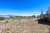 12565 Red Horizon Trail - Photo 35