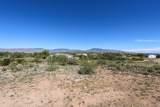12565 Red Horizon Trail - Photo 36