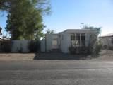 5471 Circle Z Street - Photo 1