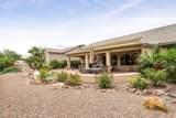 2249 Desert Pueblo Pass - Photo 47