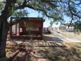 25390 Comanche Trail - Photo 18