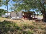 25390 Comanche Trail - Photo 19