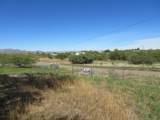25390 Comanche Trail - Photo 20