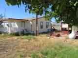 25390 Comanche Trail - Photo 22