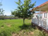 25390 Comanche Trail - Photo 23