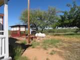 25390 Comanche Trail - Photo 24