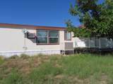 25390 Comanche Trail - Photo 25