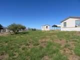 25390 Comanche Trail - Photo 26