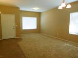 9131 Green Sage Place - Photo 3