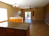 9131 Green Sage Place - Photo 4