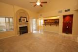 10968 Black Canyon Court - Photo 10